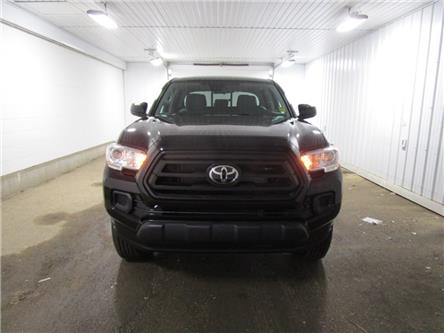 2020 Toyota Tacoma Base (Stk: 203109) in Regina - Image 2 of 24