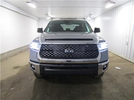 2020 Toyota Tundra Base (Stk: 203115) in Regina - Image 2 of 28