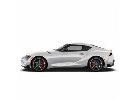 2020 Toyota GR Supra Base (Stk: 200269) in Whitchurch-Stouffville - Image 2 of 10