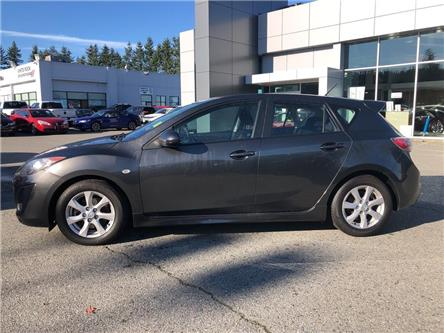 2010 Mazda Mazda3 Sport GS (Stk: 192547K) in Surrey - Image 2 of 15