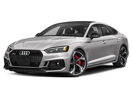 2019 Audi RS 5 2.9 (Stk: 53180) in Ottawa - Image 1 of 9
