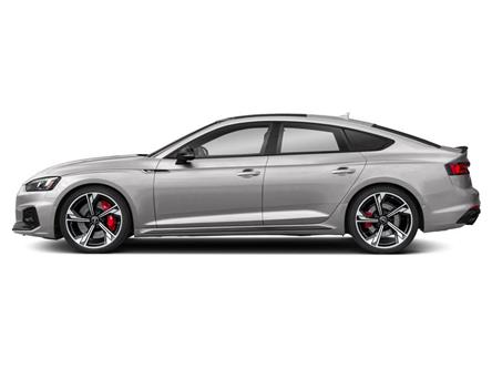 2019 Audi RS 5 2.9 (Stk: 53180) in Ottawa - Image 2 of 9