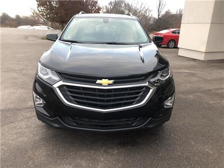 2019 Chevrolet Equinox LT (Stk: 217949R) in Port Hope - Image 2 of 14