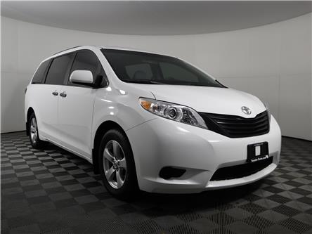 2016 Toyota Sienna 7 Passenger (Stk: E1339L) in London - Image 1 of 30