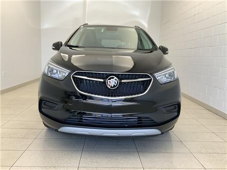 2019 Buick Encore Preferred (Stk: 90852) in Sudbury - Image 2 of 17