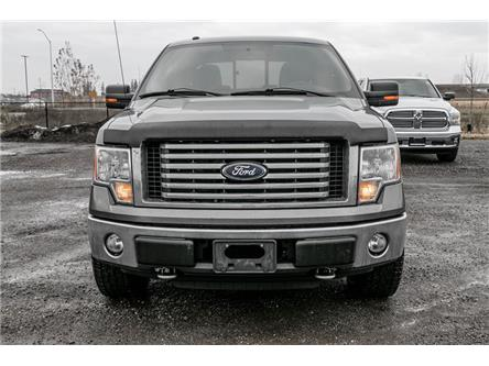 2010 Ford F-150  (Stk: LC10006A) in London - Image 2 of 11