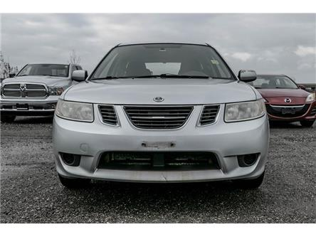 2005 Saab 9-2X Linear (Stk: LC9929C) in London - Image 2 of 11