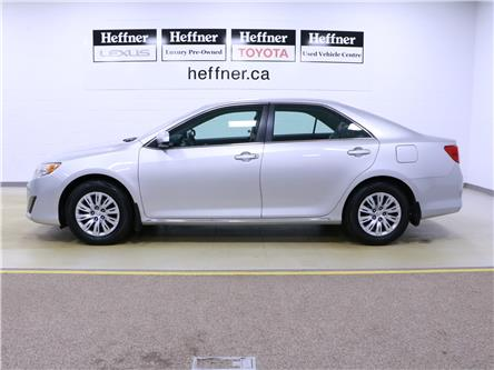 2014 Toyota Camry LE (Stk: 196173) in Kitchener - Image 2 of 29