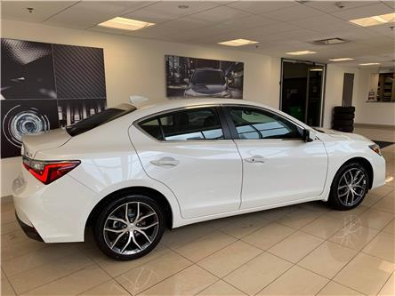 2019 Acura ILX Premium (Stk: L12983) in Toronto - Image 2 of 8