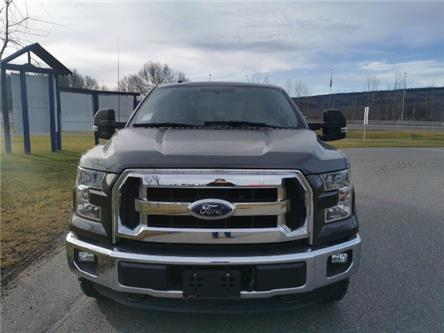 2016 Ford F-150 XLT (Stk: 19T228A) in Quesnel - Image 2 of 24