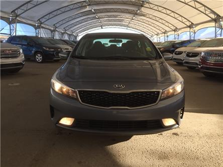 2018 Kia Forte LX (Stk: 180009) in AIRDRIE - Image 2 of 31