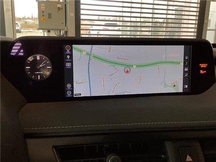 2019 Lexus UX 250h Base (Stk: 1758) in Kingston - Image 2 of 30