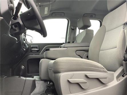 2016 Chevrolet Silverado 1500  (Stk: U16472) in Barrie - Image 2 of 19