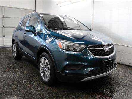 2019 Buick Encore Preferred (Stk: E9-57130) in Burnaby - Image 2 of 12