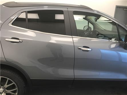 2019 Buick Encore Sport Touring (Stk: 208966) in Lethbridge - Image 2 of 29
