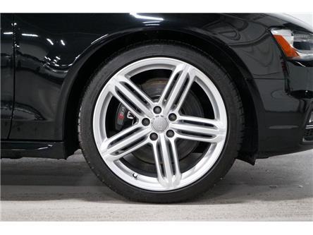 2016 Audi S4 3.0T Technik plus (Stk: 007882) in Vaughan - Image 2 of 28