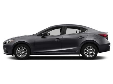 2014 Mazda Mazda3 GT-SKY (Stk: MM950) in Miramichi - Image 2 of 10