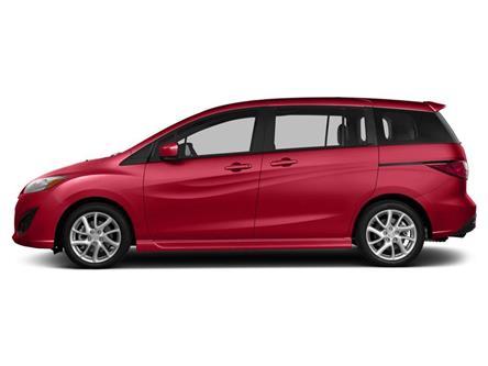 2014 Mazda Mazda5 GS (Stk: 9C560B) in Miramichi - Image 2 of 8