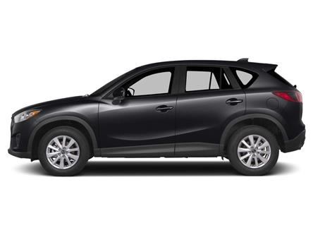 2014 Mazda CX-5 GX (Stk: 9C566A) in Miramichi - Image 2 of 9