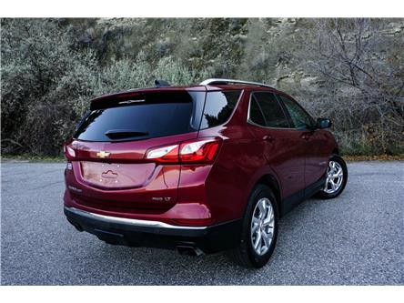 2019 Chevrolet Equinox LT (Stk: 9407A) in Penticton - Image 2 of 24