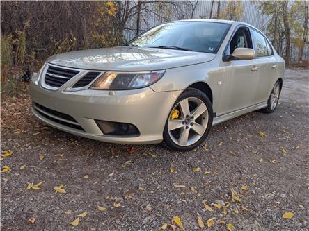 2008 Saab 9-3 Sport (Stk: 5405) in Mississauga - Image 1 of 17