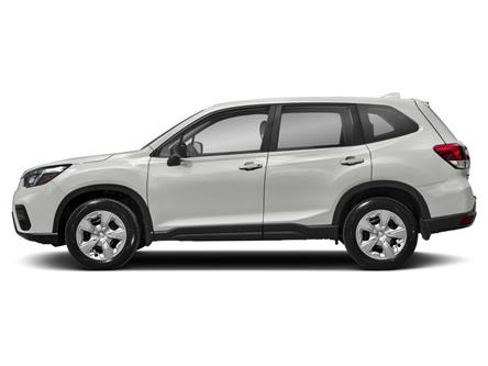 2020 Subaru Forester Convenience (Stk: 15106) in Thunder Bay - Image 2 of 9