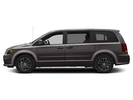 2019 Dodge Grand Caravan GT (Stk: K1313) in Burlington - Image 2 of 9