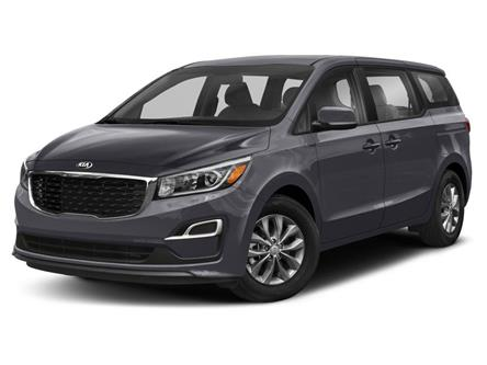 2020 Kia Sedona LX (Stk: 8323) in North York - Image 1 of 9