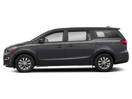 2020 Kia Sedona LX (Stk: 8323) in North York - Image 2 of 9