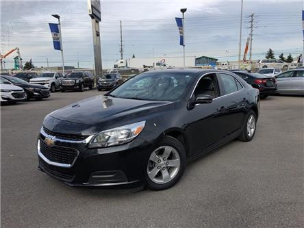 2015 Chevrolet Malibu LS|2.5L|AUTO|BLUETOOTH| (Stk: PW18825A) in BRAMPTON - Image 2 of 19
