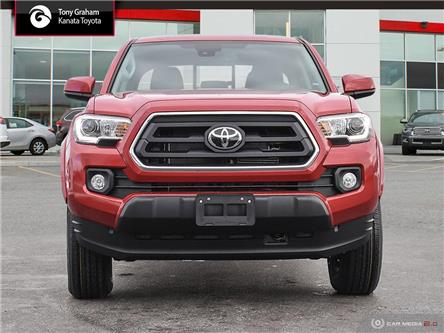 2020 Toyota Tacoma Base (Stk: 89954) in Ottawa - Image 2 of 27