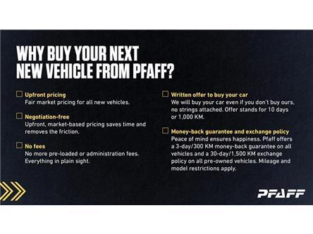 2020 Audi Q3 45 Komfort (Stk: T17643) in Vaughan - Image 2 of 22