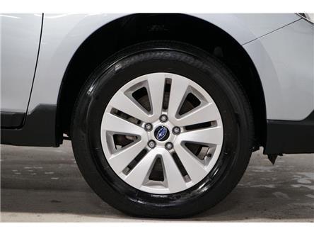 2017 Subaru Outback  (Stk: 228918) in Vaughan - Image 2 of 30