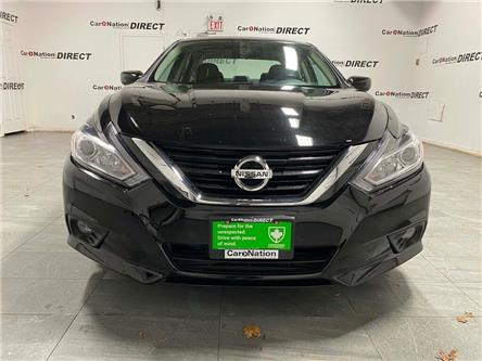 2018 Nissan Altima  (Stk: DRD2900) in Burlington - Image 2 of 38