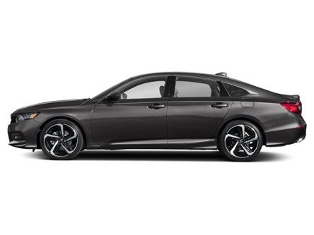 2020 Honda Accord Sport 2.0T (Stk: 0800497) in Brampton - Image 2 of 9
