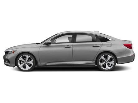 2020 Honda Accord Touring 1.5T (Stk: 0801711) in Brampton - Image 2 of 9
