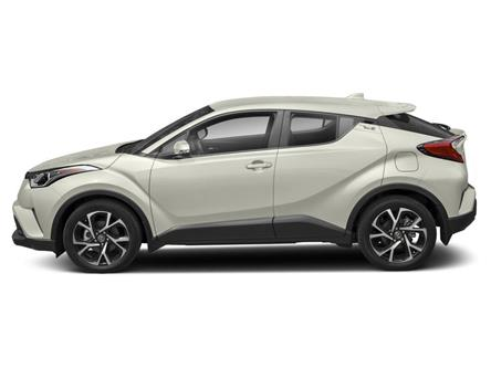 2019 Toyota C-HR Base (Stk: D192291) in Mississauga - Image 2 of 8