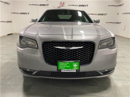 2018 Chrysler 300 S (Stk: DRD2863) in Burlington - Image 2 of 40
