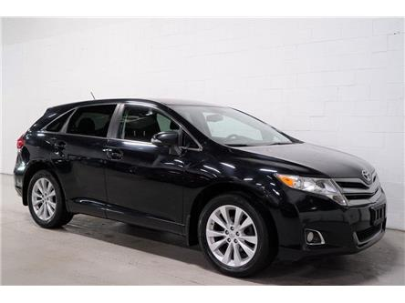 2016 Toyota Venza Base (Stk: 076373) in Vaughan - Image 1 of 26