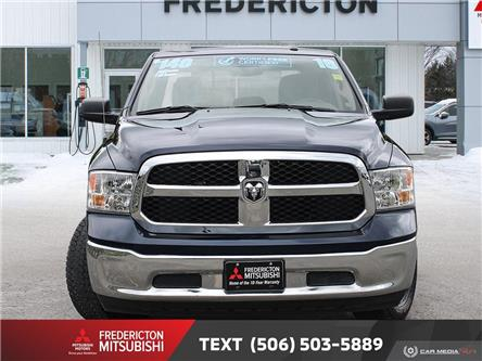2016 RAM 1500  (Stk: 190898A) in Fredericton - Image 2 of 22