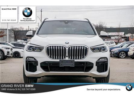 2019 BMW X5 xDrive50i (Stk: 7203A) in Kitchener - Image 2 of 22