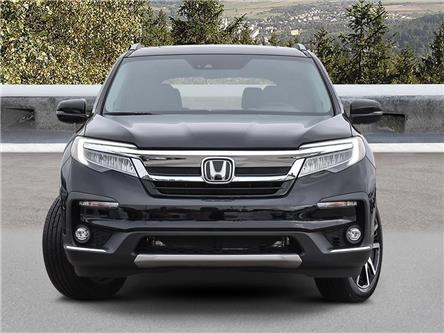 2020 Honda Pilot Touring 8P (Stk: 20108) in Milton - Image 2 of 23