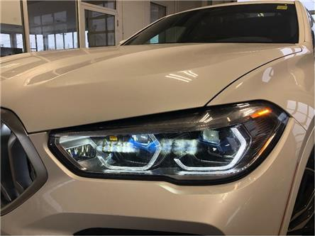 2020 BMW X6 xDrive40i (Stk: BF2014) in Sarnia - Image 2 of 22