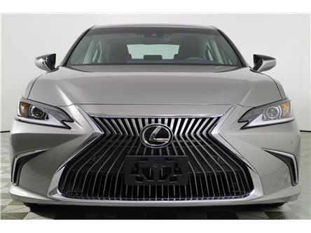 2020 Lexus ES 350  (Stk: 298760) in Markham - Image 2 of 25