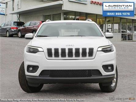 2019 Jeep Cherokee North (Stk: 19092D) in Sudbury - Image 2 of 22