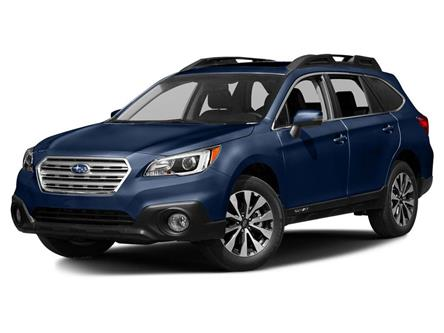 2015 Subaru Outback 2.5i Limited Package (Stk: SUB2176A) in Charlottetown - Image 1 of 11