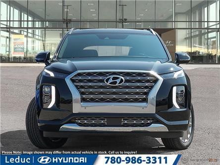 2020 Hyundai Palisade Ultimate 7 Passenger (Stk: 20PA3326) in Leduc - Image 2 of 23
