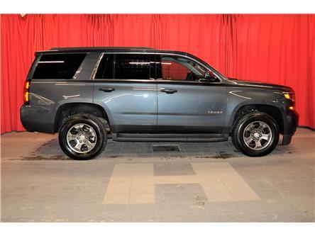 2020 Chevrolet Tahoe LS (Stk: 20-033) in Listowel - Image 2 of 13