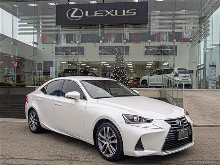 2018 Lexus IS 300  (Stk: 29298A) in Markham - Image 2 of 24