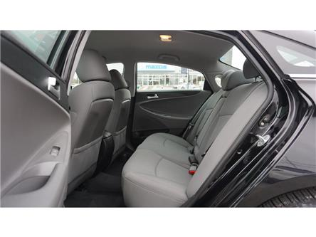 2011 Hyundai Sonata  (Stk: HN2308A) in Hamilton - Image 2 of 33